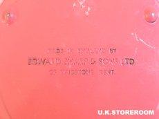 画像7: CO018 Edward Sharp& Sons  エドワードシャープ 蝶々 トフィー缶 (7)