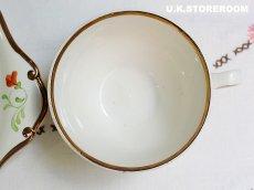 画像8: SC087 Gray's Pottery グレイズポタリー 1人用ブレックファーストセット (8)