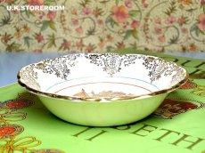 画像3: CO047 Washington Pottery エリザベス女王  コロネーションミニボウル (3)