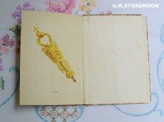 画像15: CO058 The King Penguin Books  キングペンギンブックス  『The Crown Jewels』 (15)