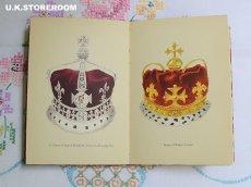画像10: CO058 The King Penguin Books  キングペンギンブックス  『The Crown Jewels』 (10)