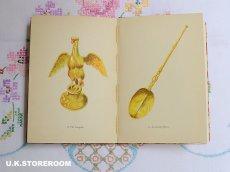 画像13: CO058 The King Penguin Books  キングペンギンブックス  『The Crown Jewels』 (13)