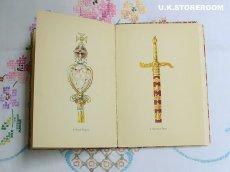 画像11: CO058 The King Penguin Books  キングペンギンブックス  『The Crown Jewels』 (11)