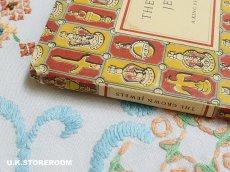 画像4: CO058 The King Penguin Books  キングペンギンブックス  『The Crown Jewels』 (4)