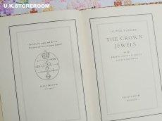 画像6: CO058 The King Penguin Books  キングペンギンブックス  『The Crown Jewels』 (6)