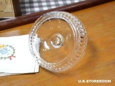 画像3: GS033 ガラス製リングスタンドA (3)