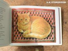 画像17: CH155 Lesley Anne Ivory  レズリー・アン・アイボリー Post Cats  (17)