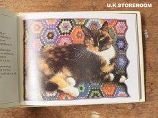 画像12: CH155 Lesley Anne Ivory  レズリー・アン・アイボリー Post Cats  (12)