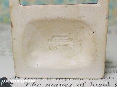 画像8: CH163 Philip Laureston  フィリップ・ローレストン ミニチュアハウス -Rose and Crown- (8)